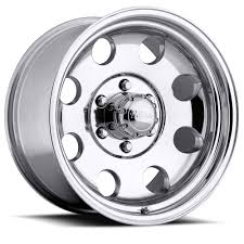 100 6 Lug Truck Rims Ultra Motorsports 14 Wheels 14 On Sale