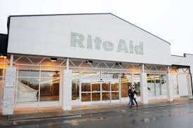 Rite Aid Christmas Trees by Goodwill To Fill Former Rite Aid Location All Access Goskagit Com