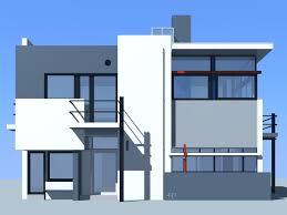 facades de maisons avec les plus belles villa 4 facade maison