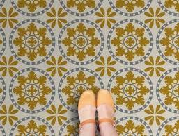 Sorzano Original Vinyl Floor Tiles Retro Flooring Ideas And House Tile