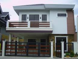 100 Modern Two Storey House Images Of S Unique Design 2 With