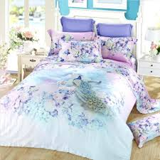 5 Seconds Of Summer Double Duvet Cover Light Blue Plaid Duvet ... Peacock Duvet Cover Pottery Barn Twin Teen Maybaby Collection Popsugar Home Best 25 Lavender Bedding Ideas On Pinterest Bedrooms Duvet Stunning Butterfly Zandra Rhodes Bedding Catalina Bed Kids Australia To Sleepperchance To White Sweetgalas Importhubviewitem Itemid Beautiful Bristol Floral And Quilt Manor House Bedroom Colorful And Decorative Euro Pillow Shams Fujisushiorg 100 Cotton Flannelette Single Duck Egg Blue