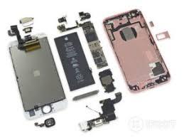 iPhone Repair MacBook Repair Delhi