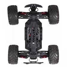 2.4Ghz RC Truck Off-Road Racing Buggy Electric Cars 45km/h BOXED ... Traxxas Electric Rc Trucks Truckdomeus Erevo 116 Scale Remote Control Truck Volcano18 118 Scale Electric Rc Monster Truck 4x4 Ready To Run Tuptoel Cars High Speed 4 Wheel Drive Jeep Metakoo Off Road 20kmh Us Car Rolytoy 4wd 112 48kmh All Redcat Blackout Xte 110 Monster R Best Choice Products 24ghz Gptoys S912 33mph Amazoncom Tozo C1142 Car Sommon Swift 30mph Fast Popular Kids Toys Under 50 For Boys And Girs Wltoys A979 24g