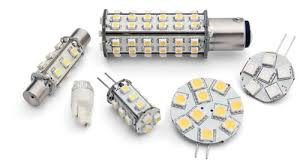 marine led lights led lights and lighting for boats trucks yachts