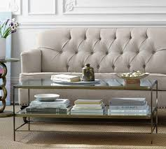 Articles With Pottery Barn Tanner Coffee Table For Sale Tag ... Pottery Barn Tanner Coffee Table Style Bitdigest Design Famous Knock Off Townsend For Sale Round Pertaing To Console Polished Nickel Finish Au Nesting Side Tables Bronze Uncategorized Ideas Interior Decor Griffin Au And Gorgeous 61 Inspiring Used
