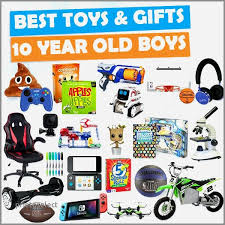 17 Best Cool Toys For Boys Images On Pinterest Cool Toys For Boys