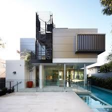 100 Edward Szewczyk Gallery Of Wentworth Rd House Architects 2