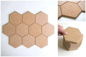 cork board tiles phenomenal the dudes die cut board 14quot x