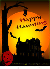 Is Halloween A Satanic Holiday by The Origins Of Halloween