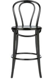 Thonet Bentwood Chair Replica by Surprising Thonet Bentwood Stool Images Replica Chair Black Value