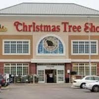 Christmas Tree Shop Deptford Nj Number by Christmas Tree Shop Portsmouth Nh Christmas Decore