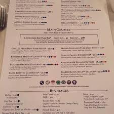 Ahwahnee Dining Room Menu by The Majestic Yosemite Hotel 316 Photos U0026 101 Reviews Hotels
