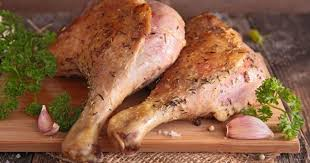 comment cuisiner le canard sauvage comment cuire des cuisses de canard