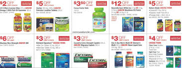 Costco Coupons Usa September 2018 / Baby Diego Coupons