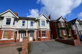 100 Victorian Property Delightful Semidetached Home Worcester News