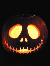 50 Great Pumpkin Carving Ideas You Won U0027t Find On Pinterest by 50 Pumpkin Designs And Patterns That Will Upgrade Your Halloween