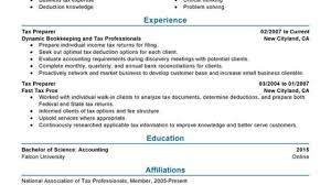 Tax Preparer Resume Examples – Free To Try Today ... Ultratax Forum Tax Pparer Resume New 51 Elegant Business Analyst Sample Southwestern College Essaypersonal Statement Writing Tips Examples Template Accounting Monstercom Samples And Templates Visualcv Accouant Free Professional 25 Unique 15 Luxury 30 Latter Example