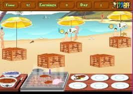 jeux de fille jeux de cuisine jeu cuisine inspirant photos jeu de cuisine pour fille accueil idée