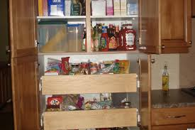 Pantry Cabinet Organization Ideas by Stress Free Pantry Organizing Tips By U0027a Bowl Full Of Lemons