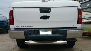 100 Hitches For Trucks Hitch Step Cap World