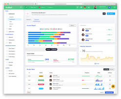 37 Best Free Dashboard Templates For Admins 2019 - Colorlib 48 Best Wordpress Restaurant Themes 2019 Colorlib Settings Event Rental Tables Chairs Tents Weddings Contemporary Danish Fniture Discover Boconcept Save Hundreds Of Dollars On A Custom Computer Deskby Score Big Savings Latitude Run Depriest 5 Piece Counter Cheap Height Table Find Agronomy Free Fulltext Cventional Industrial Robotics Sb Admin 2 Bootstrap Theme Start Tojo Inn Puerto Princesa Philippines Bookingcom Essd Glodapv22019 An Update Glodapv2 Visualizing Student Interactions To Support Instructors In