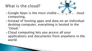 Google Apps Is The Most Visible Example Of Cloud Computing ... Different Types Of Web Hosting Explained Shared Vps Dicated What Is How To Buy Hosting In Cheap Pricers500 Best Services 2018 Reviews Performance Tests Infographic Getting Know Vsaas Is Video Surveillance As A Service Made Easy Free Vs Why Do You Need Design And Windows Singapore Virtual Private Sver Usonyx Addiction Offers Information Support New Bedford Imanila Host Website Design Faest Designing Somalia Domain And Namesver Youtube