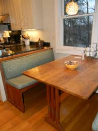 Corner Kitchen Booth Ideas by Kitchen Kitchen Booth Corner Kitchen Nook Breakfast Nook Plans