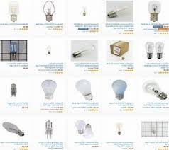 ceiling fan light bulb size 3840 astonbkk intended for hton bay