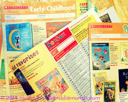 Flashback Friday: Scholastic Reading Club • Muddy Boots And Diamonds Scholastic Book Clubs Getting Started Parents Reading Club December 2016 Hlights Book Clus Horizonhobby Com Coupon Code Maximizing Orders Cassie Dahl Teaching Coupon Background Vector Reading Club Codes Schoolastic Clubs Free Shipping Ikea Ideas And A Freebie Mrs Gilchrists Class New This Year When Parents Spend 25 Or Scholasticcom Promo Codes August 2019 50 Off Discount Backtoschool Basics Pdf January 2018 Xxl Nutrition