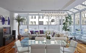 81 Inspiring Contemporary Living Room Furniture Home Design