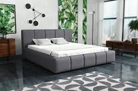 bett 160x200 komplett in schlafzimmer möbel sets günstig