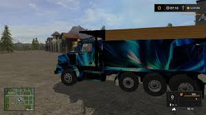 Twinstar Tri Axle Dump Truck V1.0-FS17-2 - Farming Simulator 2017 ... Semitrckn Peterbilt Custom 389 Tri Axle Dump Pinterest Triaxle Dump Trucks Exterra Logistics Southern Ontario 2007 Mack Cv713 Tandem Axle Truck For Sale T2786 Youtube Twinstar Tri Axle Dump Truck V10 Fs17 Farming Simulator 17 Mod 2019 New Freightliner 122sd At Premier Sterling L9513 Steel 498257 2011 Peterbilt 367 Tri T2569 Western Star Triaxle Cambrian Centrecambrian Andr Taillefer Ltd Aggregate And Trucking 81914mack Truck On Sunset St My Pictures Low Boy Drivers Leeward Cstruction Inc