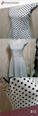 Best 25+ Polka Dot Rings Ideas On Pinterest | Polka Dot Earrings ... Seeing Spots Ashley Graham Shows Off In Sheer Polka Dot Dress Best 25 Dot Long Drses Ideas On Pinterest Millie Dressbarn Archives My Life And Off The Guest List Closet Saledressbarn Polk Dress Bows Dots Brown Euc Barn Black Sz 10 Candy Anthony Gown Bride Bridal Bow Short Eclectic 93 Best Cporate Goth Images Clothing Closet Easter For Juniors The Plus Size Cute Wedding Country