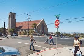 Shelltown Stories   San Diego Reader