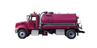 Septic Tank Trucks - Best Image Truck Kusaboshi.Com Used Vacuum Trucks Ontario Canada 2008 Intertional Navistar 4400 For Sale 2548 Septic Tank Pump For Sale 48 With New 2017 Western Star 4700sb Septic Tank Truck In De 1299 1986 Ford 8000 Single Axle Tanker Truck For Sale By Arthur Trovei Craigslist Auto Info Cleaning Pumping China Widely Waste Water Suction Sewage Brand New In South Africa Optional 2011 Freightliner M2 2662 Truck Trucks Sale2000 Gallon Septic Truck2500 Custom Part Distributor Services Inc