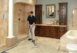 stanley carpet cleaning reviews stanley steemer 99 special