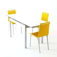 table de cuisine avec tiroir table cuisine avec tiroir table de cuisine en maclaminac