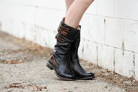 Bed Stu Gogo Boots by Amazon Com Bed Stu Women U0027s Dorset Boot Boots