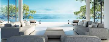 Carls Patio Furniture Palm Beach Gardens by Furniture Liquidators Naples Fl Naples Furniture Liquidators