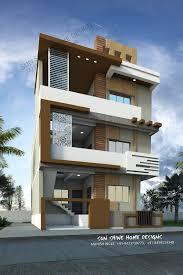 100 Home Designes Sunshine Design Wagholi Architects In Pune Justdial