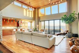 Large Size Of Living Roomdecorations High Ceiling Lighting And Decoration Ideas