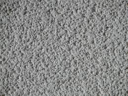 colorado springs popcorn ceiling removal