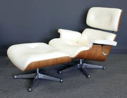 Eames Lounge And Ottoman Lounge Chair Herman Miller Eames Style ... Eames Style Lounge Chair Thebricinfo Eames Style Lounge Chair And Ottoman Black Leather Palisander Ottomanwhite Worldmorndesigncom Charles Specialist Hans Wegner Replica The Baltic Post And Brown Walnut Afliving Eames 100 Aniline Herman Miller Century Reproduction 2 Plycraft Style Lounge Chair Ottoman
