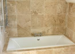 tiles clean bathroom floor tiles vinegar bathroom ceramic tile