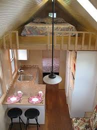 24 best Tiny Homes images on Pinterest