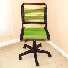 Waffle Bungee Chair Amazon by Desk Chairs Bungee Office Chair Canada Desk Kohls Contemporary