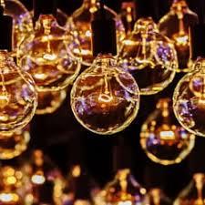 the light bulb shop 17 photos 48 reviews lighting fixtures