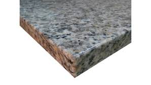 eldorado tile and marble