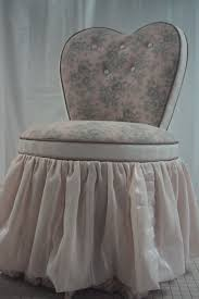 Skirted Parsons Chair Slipcovers by 56 Best Dinning Chair Slipcovers Images On Pinterest Dining